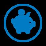 $0 upfront fees