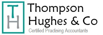 Thompson Hughes & Co
