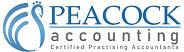 Peacock Accounting